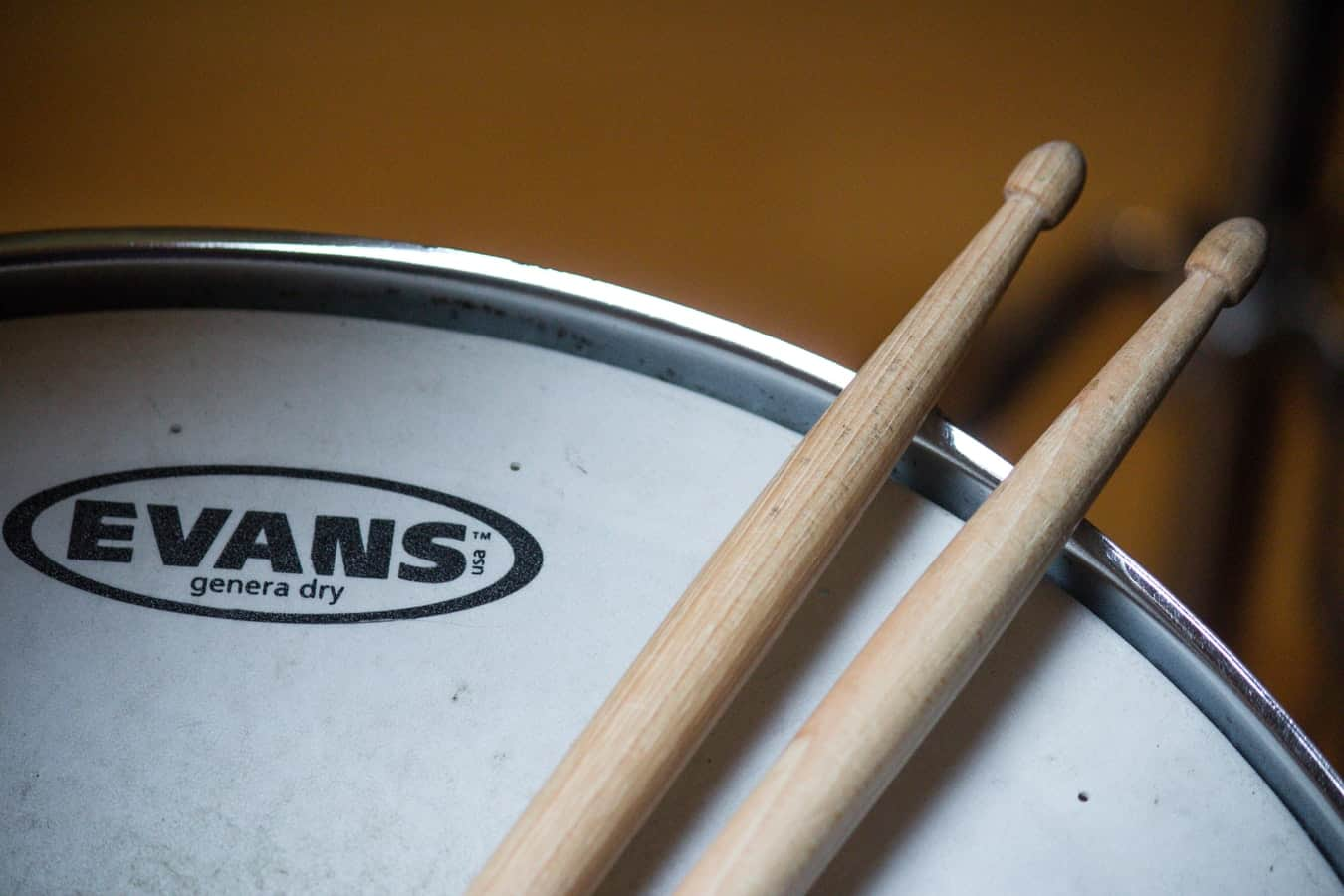 drum practice pad reviews