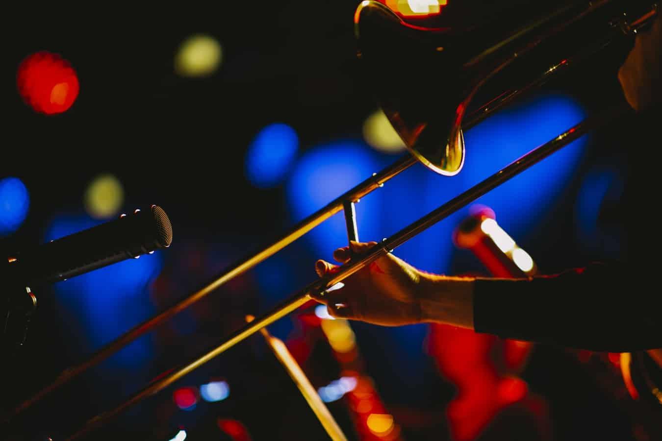 good trombone mouthpieces