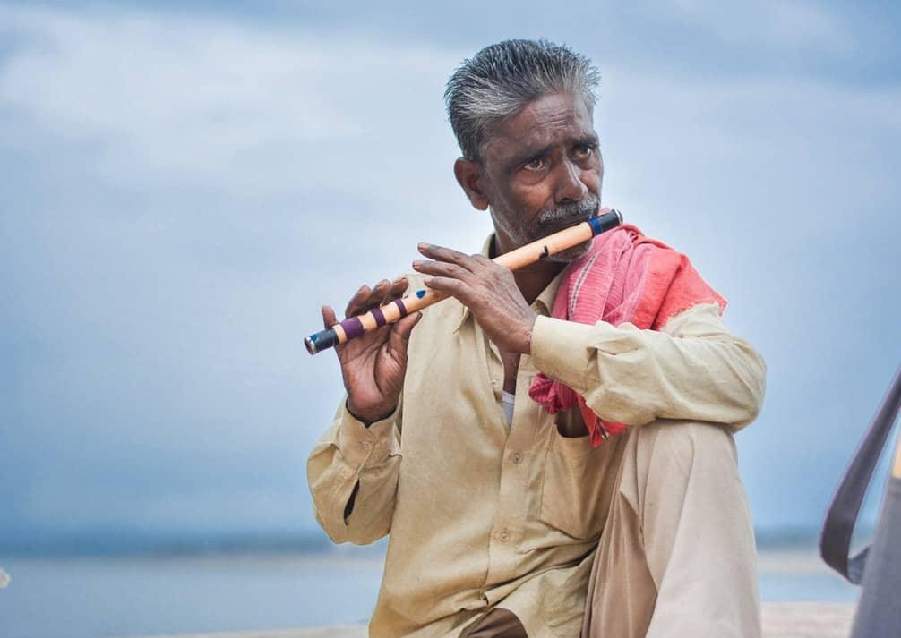 flute brand names