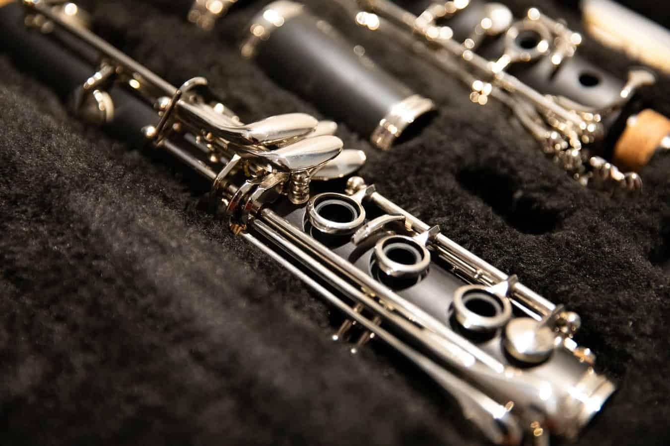 quality clarinets