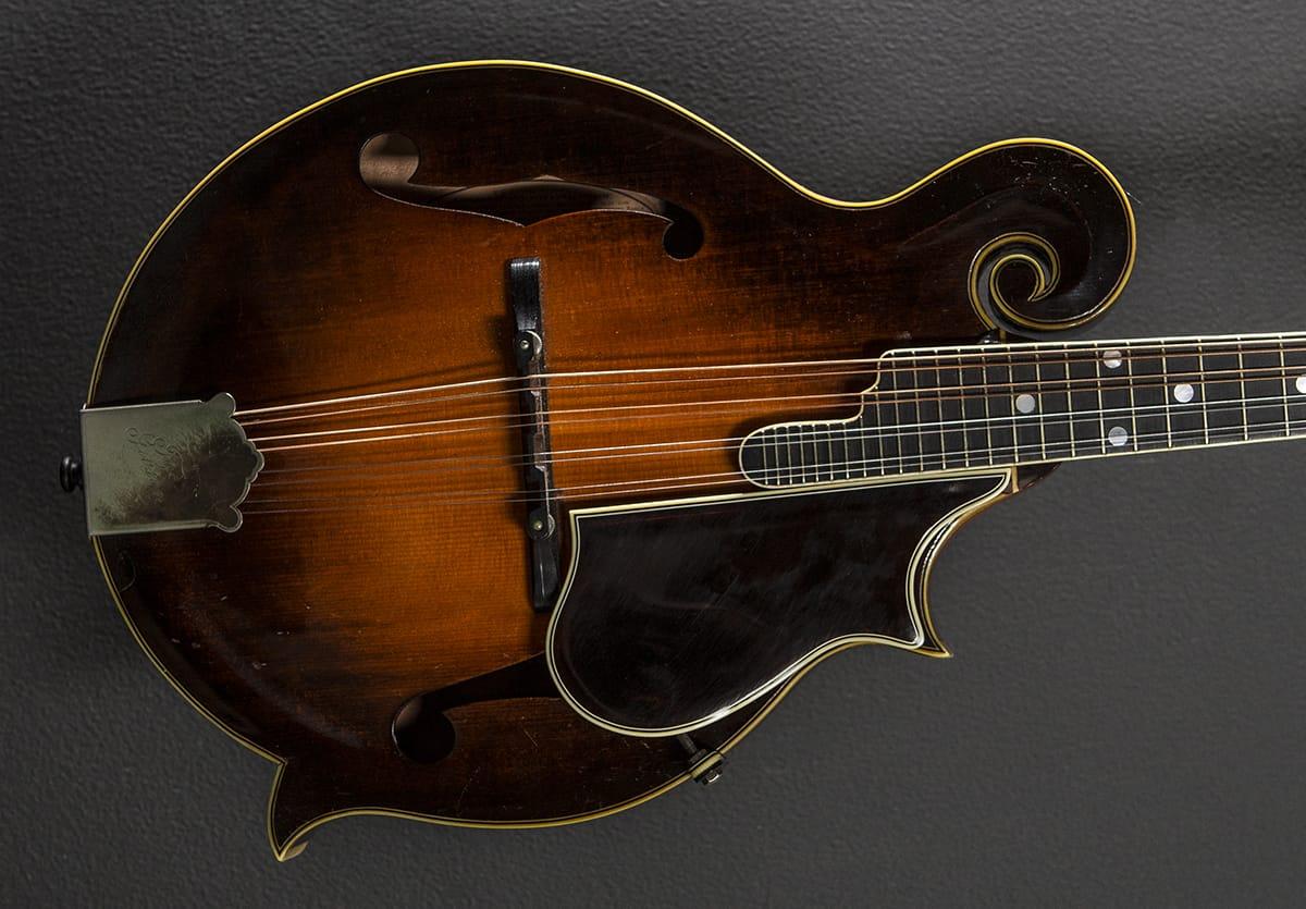 best mandolin strings
