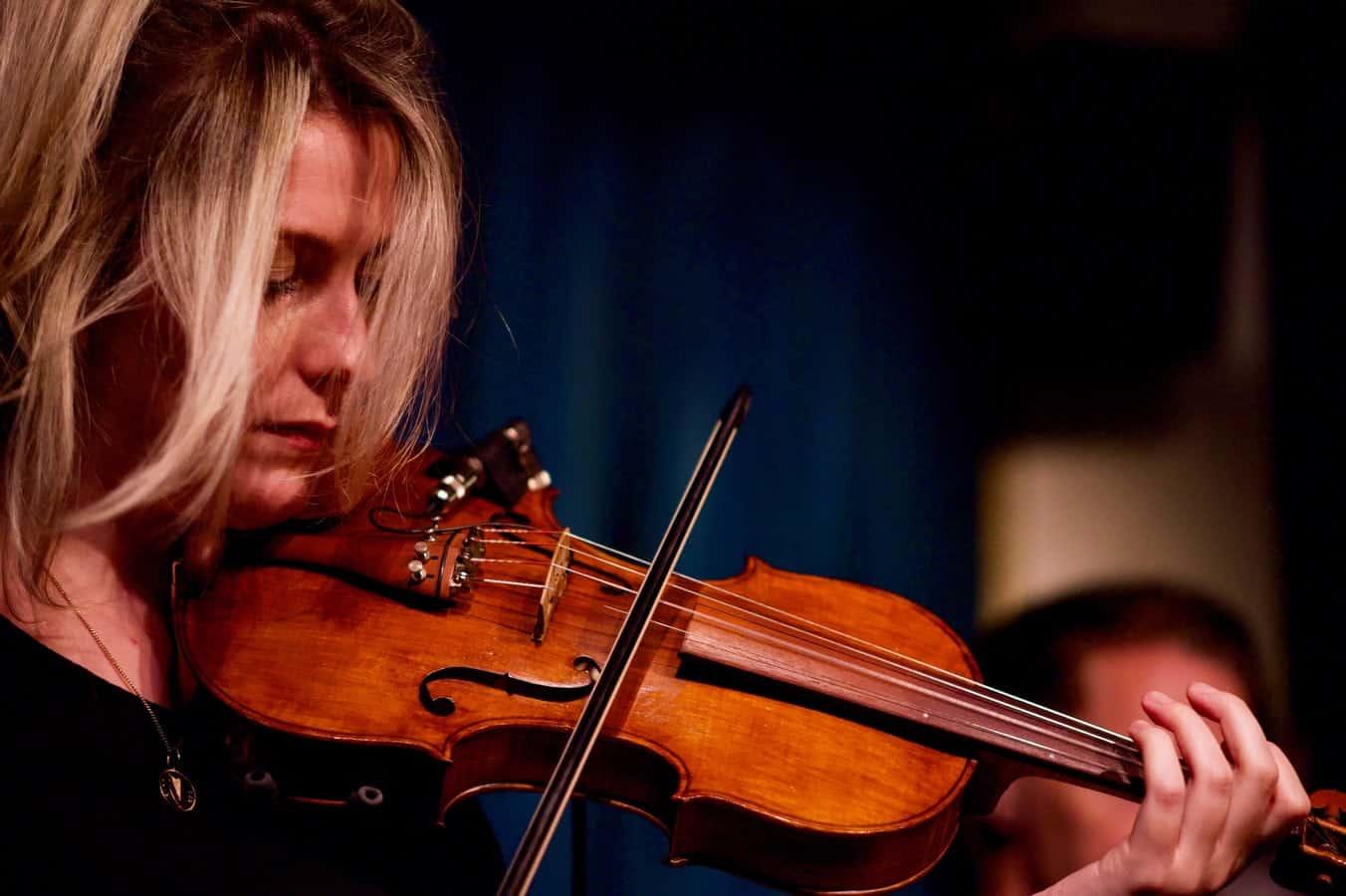 violin shoulder rest
