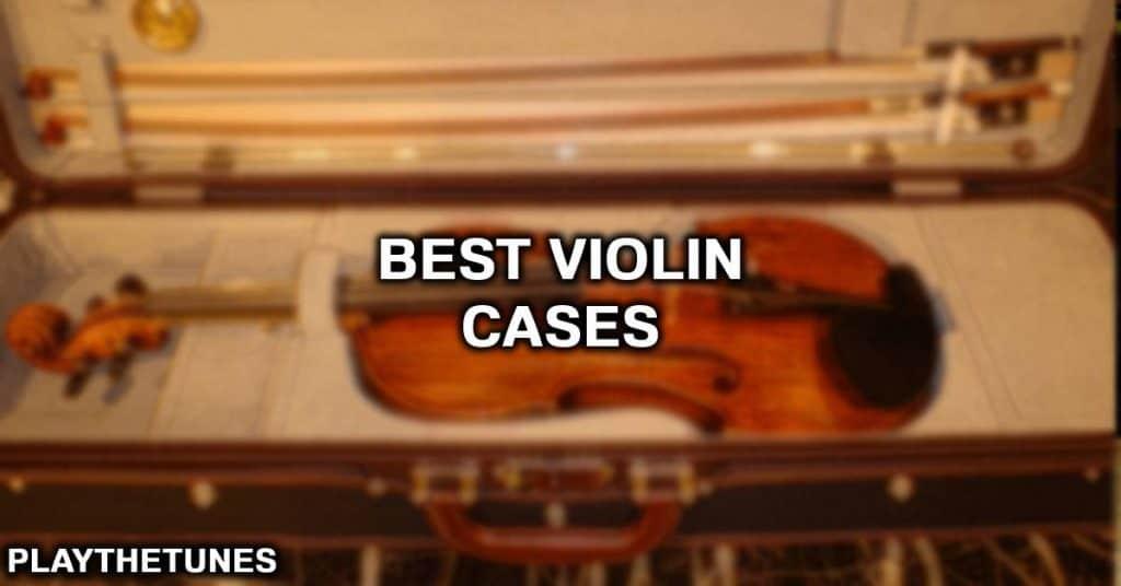 tonareli violin case review