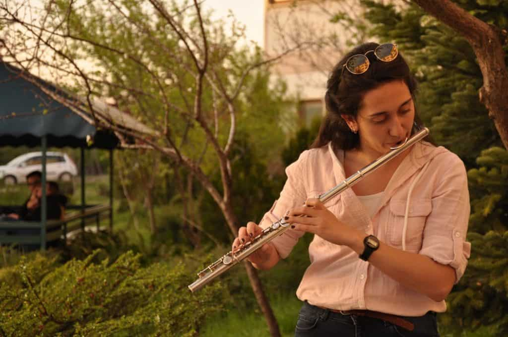good flute brands