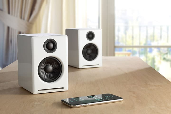 best pa speakers for dj