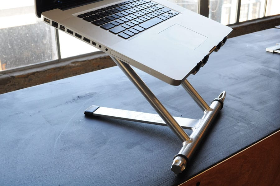dj laptop stand cheap