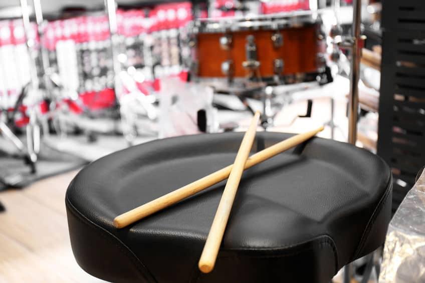 drum thrones for sale