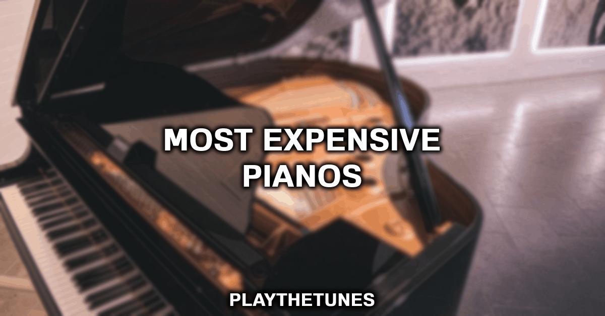 steinway grand piano cost