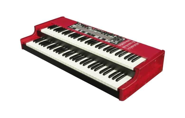 10 Hardest Instrument The Organ