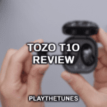 tozo t10 review